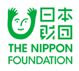 The Nippon Foundation Logo